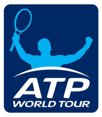 200px-ATP_World_Tour