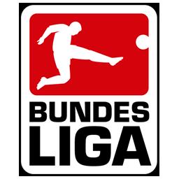 Bundesliga_zps9c6544be