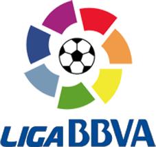 liga-bbva